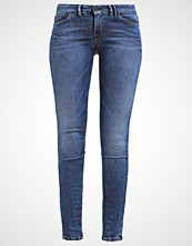 Marc OPolo DENIM SIV Jeans Skinny Fit allstar wash