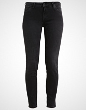 Marc OPolo DENIM ALVA Slim fit jeans poppy black wash