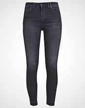 Marc OPolo DENIM KAJ  Slim fit jeans after dark wash