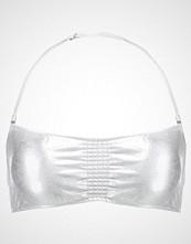 Billabong Bikinitop metallic silver