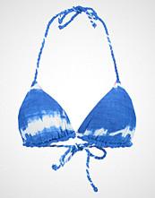Billabong Bikinitop multi