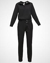 Lenny B. PRECIOUS Jumpsuit noir