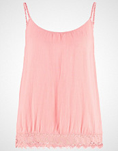 Dorothy Perkins Topper pink