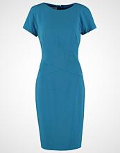 Hobbs GIGI  Hverdagskjole turquoise blue