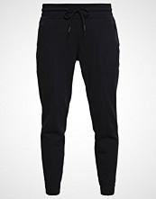 Nike Sportswear TECH FLEECE Treningsbukser black