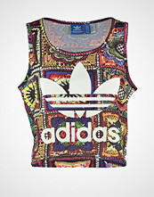 Adidas Originals CROCHITA  Topper multicoloured