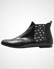 Ippon Vintage SUN Ankelboots noir