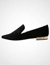 Calvin Klein ELIN Slippers black