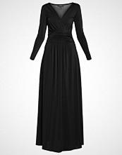 CoutureOne SAMANTHA Jerseykjole schwarz