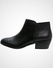 Sam Edelman PETTY Ankelboots black