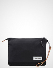 Eastpak ISABELLA/SUPERB Clutch superb black