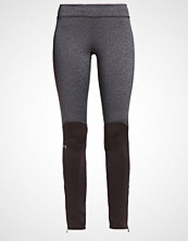 Under Armour ELEMENTS Tights carbon heather