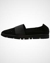 Kennel + Schmenger PIA X Slippers black