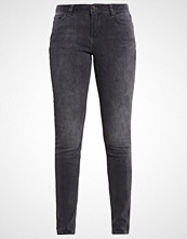 KIOMI Slim fit jeans grey