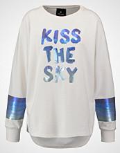 Saint Noir KISS THE SKY Genser cloud