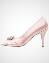 Paradox London Pink TENDER Åpen front blush