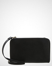 Whistles UNION  Clutch black