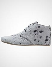 Maruti GIMLET Ankelboots moonscape grey