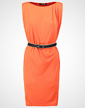 MARCIANO GUESS Sommerkjole resort orange