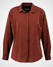 Scotch & Soda Skjorte red/black