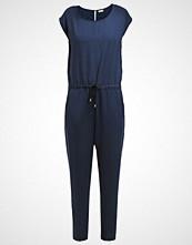 Nümph NEW BILLIE Jumpsuit dress blue