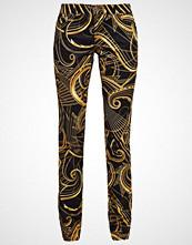 Versace Jeans Bukser nero