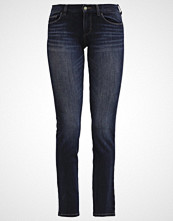 Liu Jo Jeans MAGNETIC Slim fit jeans exciting wash