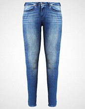 Scotch & Soda Jeans Skinny Fit wishing star