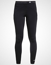 Adidas by Stella McCartney RUN  Tights black
