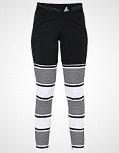 Adidas by Stella McCartney Tights black/white/priblu