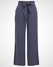 Nümph LAVETTA Bukser dress blue