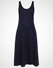 The Fifth Label REFLECTIONS  Sommerkjole navy