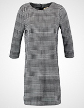 Jumperfabriken SOFIA Strikket kjole black