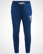 Adidas Originals Treningsbukser dark blue
