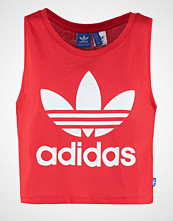Adidas Originals Topper vivred