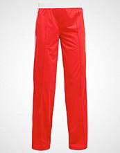 Adidas Originals SANDRA 1977 Treningsbukser red
