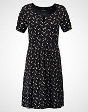 Vive Maria LITTLE SWALLOW'S Jerseykjole black