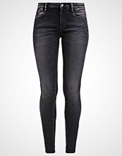 Le Temps des Cerises ULTRAPOW Slim fit jeans black