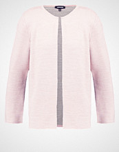 More & More Cardigan off white