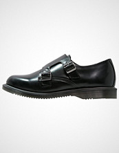 Dr. Martens Slippers black