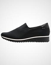 Högl Slippers schwarz