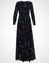 IVY & OAK Fotsid kjole multicoloured