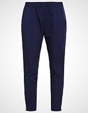 Minimum HEATHER Bukser winter blue