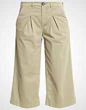 Set Bukser coriander