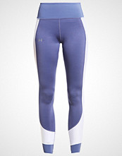 Under Armour NO BREAKS Tights aup/ref