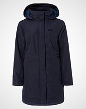 Jack Wolfskin OTTAWA  Hardshell jacket night blue