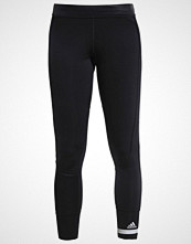 Adidas by Stella McCartney Tights black