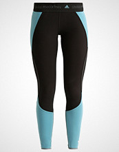 Adidas by Stella McCartney Tights black/blue
