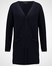 Modström CLARICE Cardigan navy night