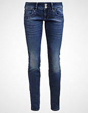 Mogul PALOMA Slim fit jeans maryland
